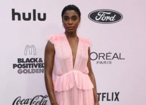 Lashana Lynch's No Time To Die Role 'Shows Evolution Of Bond Franchise'