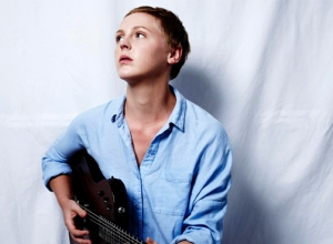 Laura Marling - False Hope Video