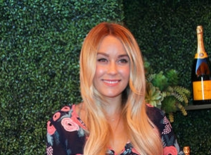 "Lauren Conrad Admits She ""Wouldn't Encourage"" Her Own Kids To Do Reality TV"