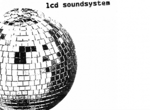 Album of the Week: The 15th anniversary of LCD Soundsystem's debut album