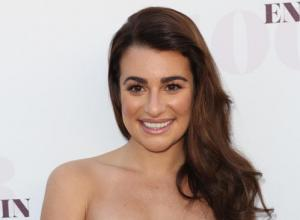 Lea Michele to Star in Fox's Upcoming Comedy-Horror Anthology Series 'Scream Queens'
