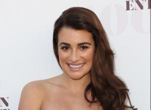 "Lea Michele, Abigail Breslin Join the Cast of Fox's ""Scream Queens"""