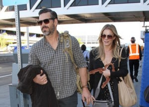 Leann Rimes: 'Frenzy Over Affair Destroyed My Confidence'
