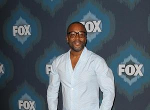 Lee Daniels Campaigning To Land Tv Role For Denzel Washington