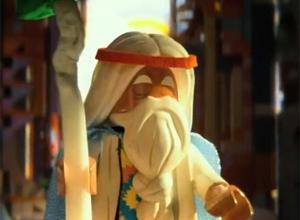 'Lego Movie' Directors to Helm Animated Spider-Man Film