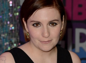 Yep, Sarah Palin Just Called Lena Dunham a Paedophile