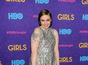 'Girls' Producers Freak Out When Asked Why They Need So Much Nudity