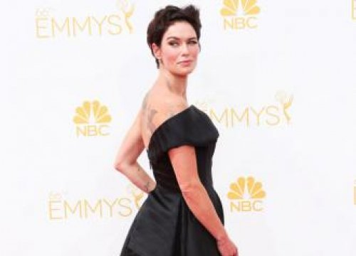 Lena Headey: Harvey Weinstein's Alleged Sexual Advances Made Me Feel 'powerless'