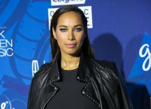 Leona Lewis Signs New Record Deal With Def Jam - Report
