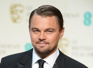 Leonardo Dicaprio To Produce Movie About Volkswagen Emissions Scandal