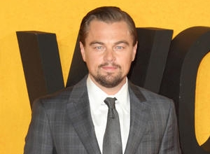 Leonardo DiCapri Developing Eco-Resort On His Own Private Island