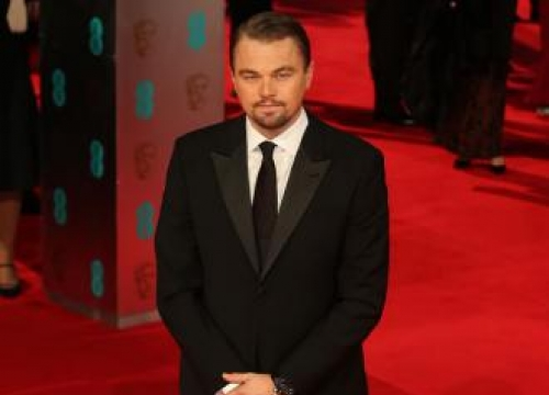 Leonardo Dicaprio 'Was Urged To Reject Steve Jobs Biopic'