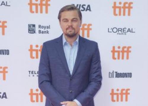 Leonardo Dicaprio To Re-team With Steven Spielberg?