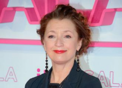Lesley Manville Praises Inclusive Hollywood