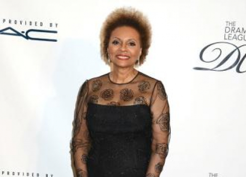 Leslie Uggams To Reprise Role In Deadpool 2
