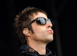 Liam Gallagher Teases Possible Return To Music - Social Media Reactions Split