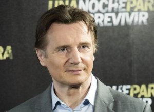 Liam Neeson Will Narrate Documentary Series On 1916 Easter Rising