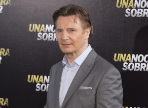 Liam Neeson Confirms He'S Not Dating An 'Incredibly Famous' Mystery Woman