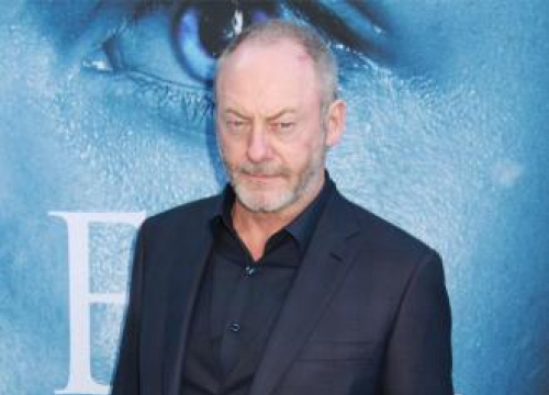Liam Cunningham Joins Bank Heist Thriller Way Down