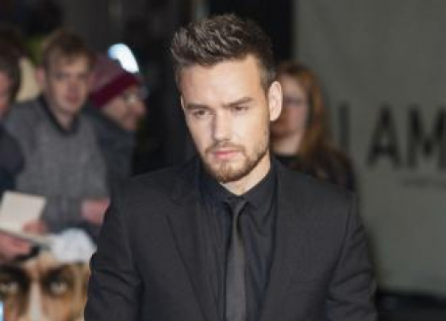 Liam Payne Auctioning Off Date For Charity