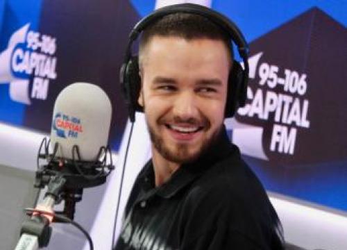 Liam Payne Teases One Direction Reunion Idea