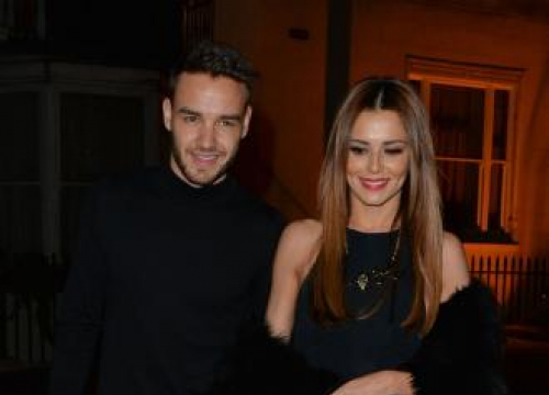 Liam Payne Calls Cheryl Tweedy His 'Wife'