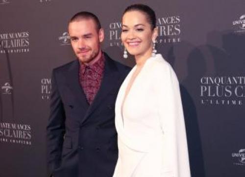 Rita Ora And Liam Payne To Duet At Brits