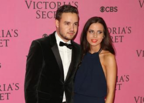 Liam Payne Ex Congratulates Him On Birth Of Son