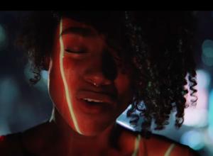 Lianne La Havas - Tokyo Video
