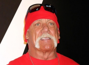 Gawker Fails In Attempt To Reduce Hulk Hogan Payout After Billionaire Backer Revealed