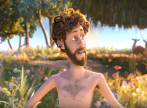 Lil Dicky - Earth Video