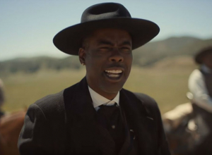 Lil Nas X - Old Town Road ft. Billy Ray Cyrus Video
