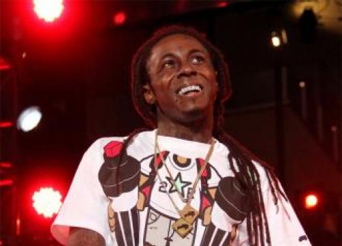 Lil Wayne Has Sold His Miami Beach Mansion