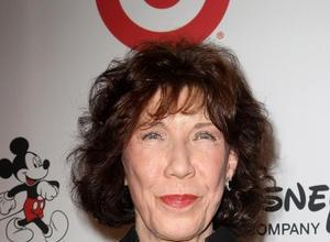 Lily Tomlin Marries Girlfriend Collaborator Jane Wagner After 42 Years Together