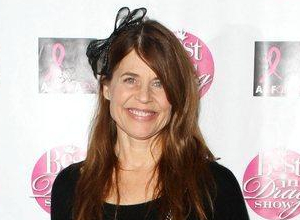 Linda Hamilton Set To Return To 'The Terminator' Franchise For Sixth Film