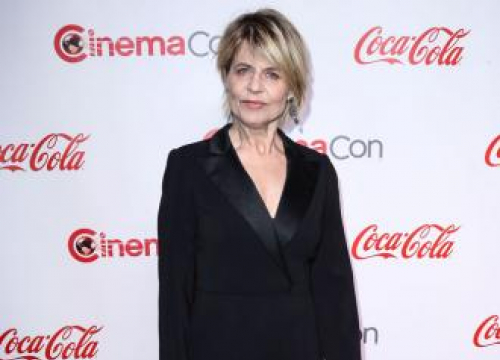 Linda Hamilton Criticises Hollywood