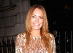 Lindsay Lohan Dodges Community Service, But for How Long?