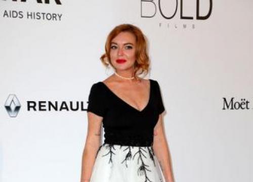 Lindsay Lohan Invites Beyonce To Her Birthday Bash