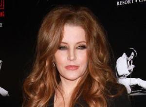 Lisa Marie Presley Suing Former Manager For $100 Million