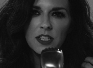 Little Big Town - Girl Crush Video