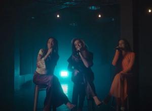 Little Mix - Confetti (Acoustic) Video