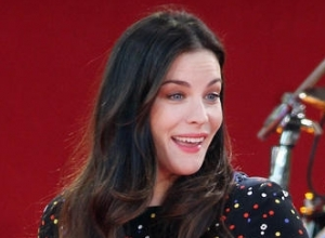 Sailor Gene Gardner: Liv Tyler Reveals Son's Nautical Name