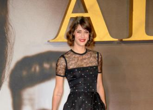 Lizzy Caplan To Join Gambit Movie