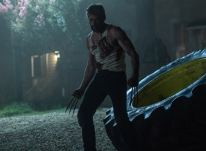 There's No Rush To Recast Wolverine After Hugh Jackman