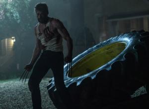 Sebastian Stan Hints That Hugh Jackman May Bring Wolverine To The Marvel Cinematic Universe