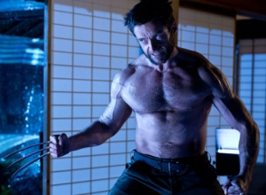 Hugh Jackman Confirms New 'Wolverine' Movie Will Be His Last