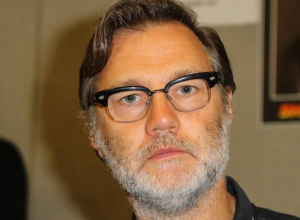 David Morrissey Wants To Bring 'Walking Dead' Villain The Governor Back In A Spinoff