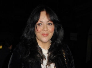 Martine Mccutcheon Hopes She And Hugh Grant Are Still Together In 'Love Actually' Mini-sequel