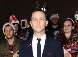 Channing Tatum And Joseph Gordon-levitt Teaming For Musical Comedy