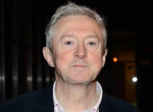 Is Louis Walsh Done With 'The X-Factor' After 11 Years?